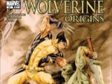 Wolverine: Origins Vol 1 41
