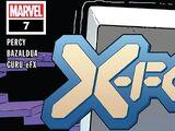 X-Force Vol 6 7
