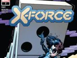 X-Force Vol 6 7