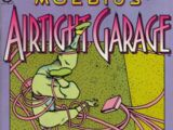 Airtight Garage Vol 1 4