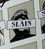 Alexander Summers (Earth-10076) from Uncanny X-Men Vol 1 525 0001