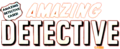 Amazing Detective Cases (1950) logo.png
