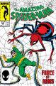 Amazing Spider-Man Vol 1 296.jpg