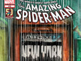 Amazing Spider-Man Vol 1 678