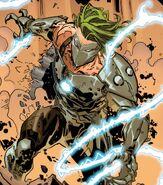 Anton Vanko (Whiplash) (Earth-616) from X-Men Gold Vol 2 9 001