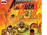 Avengers Vol 8 40