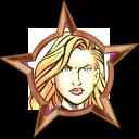 Badge-971-0