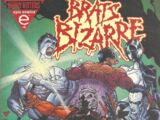 Brats Bizarre Vol 1 4