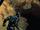 Carslberg Ridge from New Avengers Vol 3 10 001.png