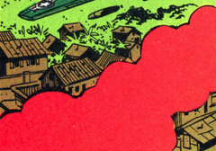 File:Cholon from The 'Nam Vol 1 29 001.png