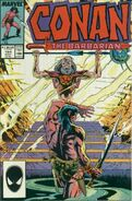Conan the Barbarian Vol 1 194