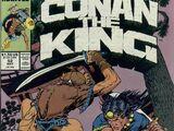 Conan the King Vol 1 52