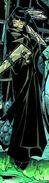 Danielle Moonstar (Earth-295) from X-Men Age of Apocalypse Vol 1 2 0001