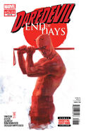 Daredevil End of Days Vol 1 8