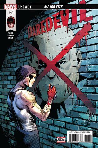 File:Daredevil Vol 1 598.jpg