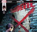 Daredevil Vol 1 598