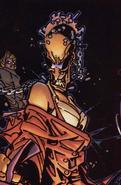 David Xavier (Earth-1610) from Ultimate X-Men Vol 1 16 006