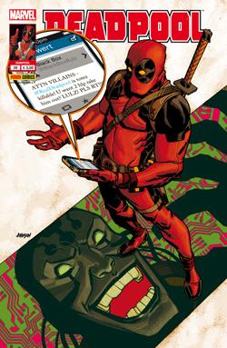 Deadpool30