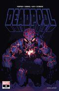 Deadpool Vol 8 8
