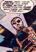 Defenders Vol 1 50 page 16 Max Fury (Earth-616)