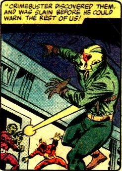 File:Deviant Skrull, Frank Moore, Harris Moore (Earth-616) from Rom Vol 1 24.jpg