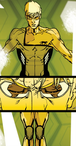 Douglas Ramsey (Earth-616) from All-New X-Factor Vol 1 16 0001