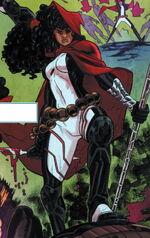 Eleanor Camacho (Earth-Unknown) from Deadpool Vol 7 15 001