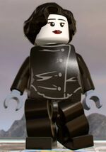 Eliza (Earth-13122) from LEGO Marvel Super Heroes 2 001