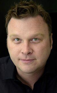 Erik Oleson