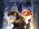 Fantastic Four (2015 film)