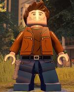 Grant Ward (Earth-13122) from LEGO Marvel's Avengers 0001