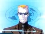Henry Gyrich (Earth-135263) from Fantastic Four World's Greatest Heroes Season 1 8 0001
