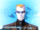 Henry Gyrich (Earth-135263) from Fantastic Four World's Greatest Heroes Season 1 8 0001.png