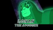 Hulk.and.the.Agents.of.S.M.A.S.H.S02E02.Planet.Hulk.Pt.2.720p.WEB-DL.x264.AAC 0000073380ms