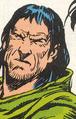 Hundolph (Earth-616).png