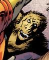 Igor (Earth-71166) Fantastic Four the End Vol 1 1