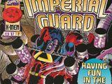 Imperial Guard Vol 1 2