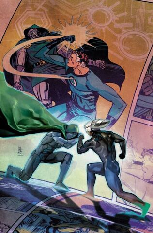 File:Infamous Iron Man Vol 1 8 Textless.jpg