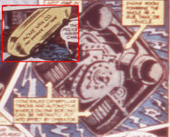 Julius Aaroni's Bus from Sub-Mariner Comics Vol 1 20 0001