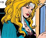 Kayla Ballantine (Earth-616) from Quasar Vol 1 3 0001