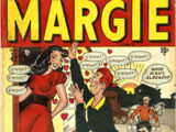 Margie Comics Vol 1 42