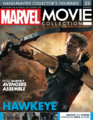 Marvel Movie Collection Vol 1 25.png