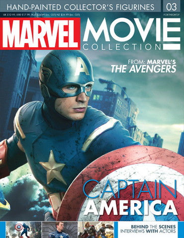 File:Marvel Movie Collection Vol 1 3.png