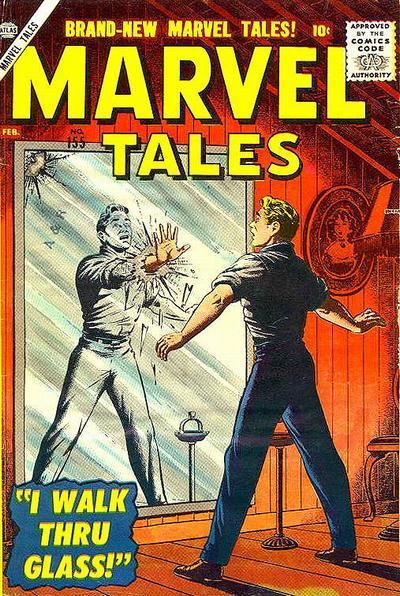 Marvel Tales Vol 1 155.jpg
