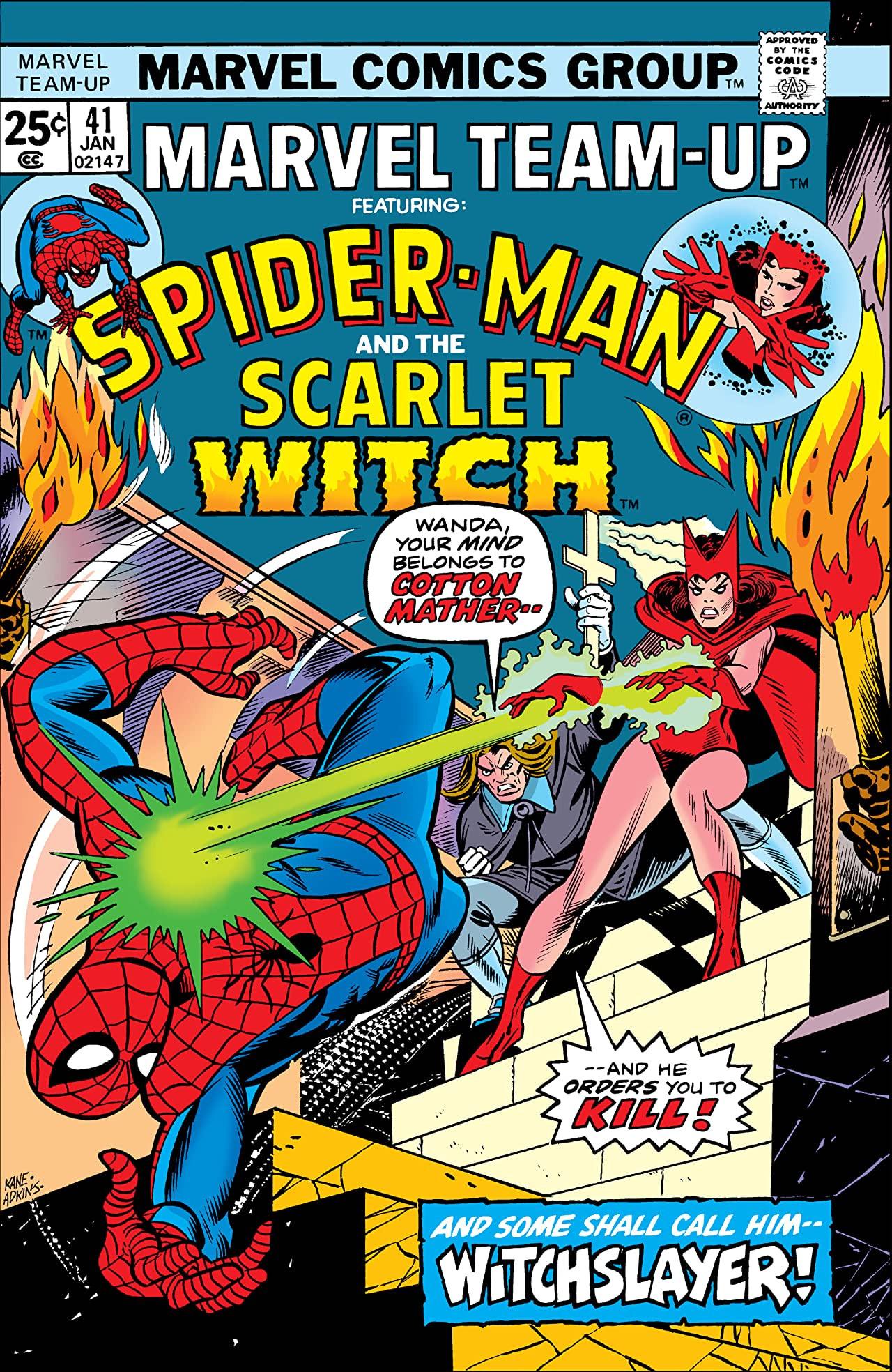 Marvel Team-Up Vol 1 41.jpg