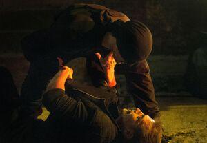 Matthew Murdock (Earth-199999) from Marvel's Daredevil Season 1 5