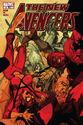 New Avengers Vol 1 32