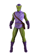 Norman Osborn (Earth-TRN258) from Marvel Heroes (video game) 002