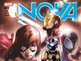 Nova Vol 6 11