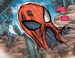Peter Parker (Ben Reilly) (Earth-94) 008